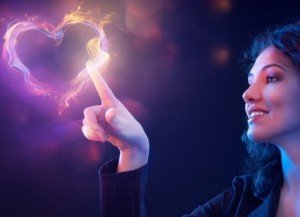 How to Manifest a Miracle for Someone Else